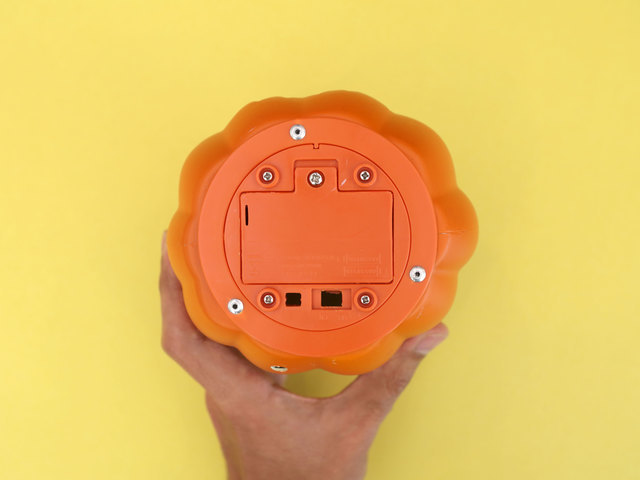 3d_printing_pumpkin-og-bottom.jpg
