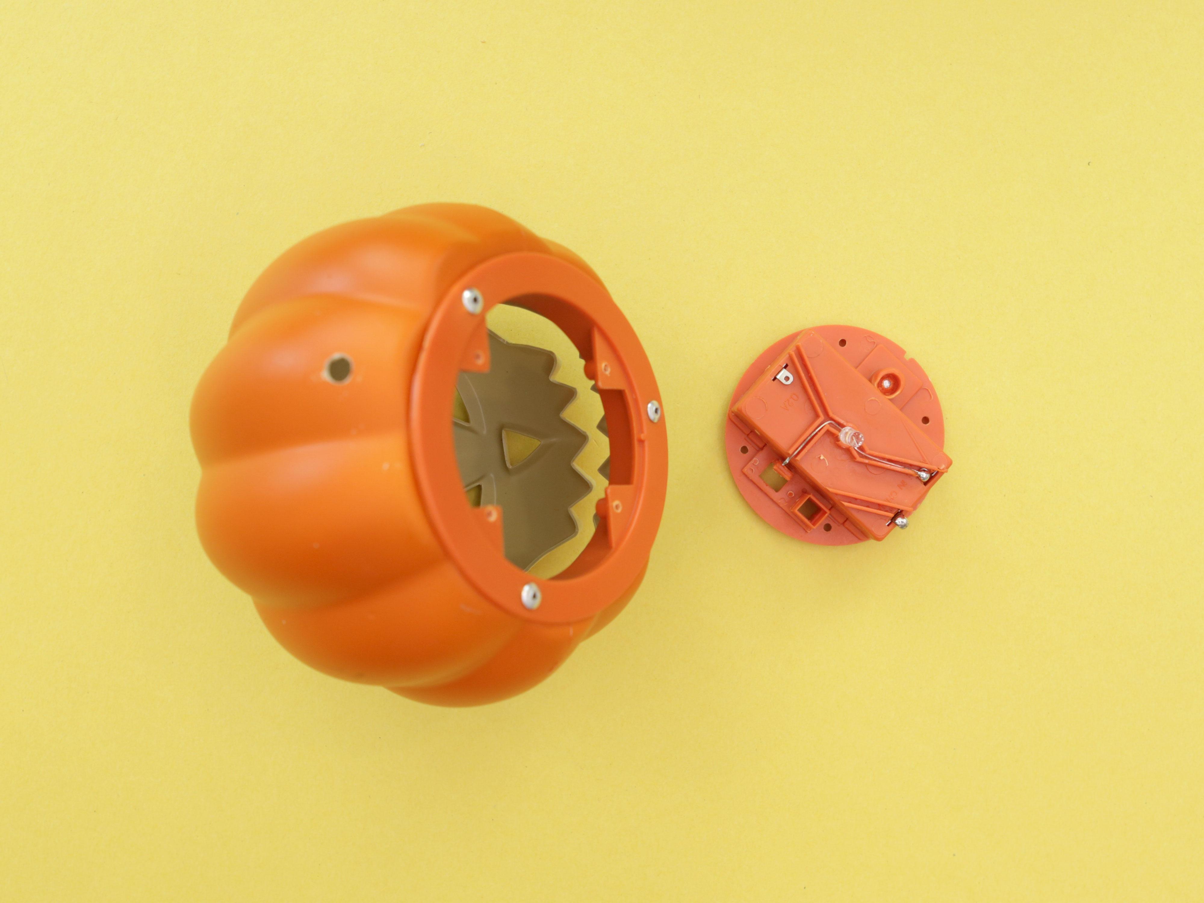 3d_printing_pumpkin-bottom-removed.jpg