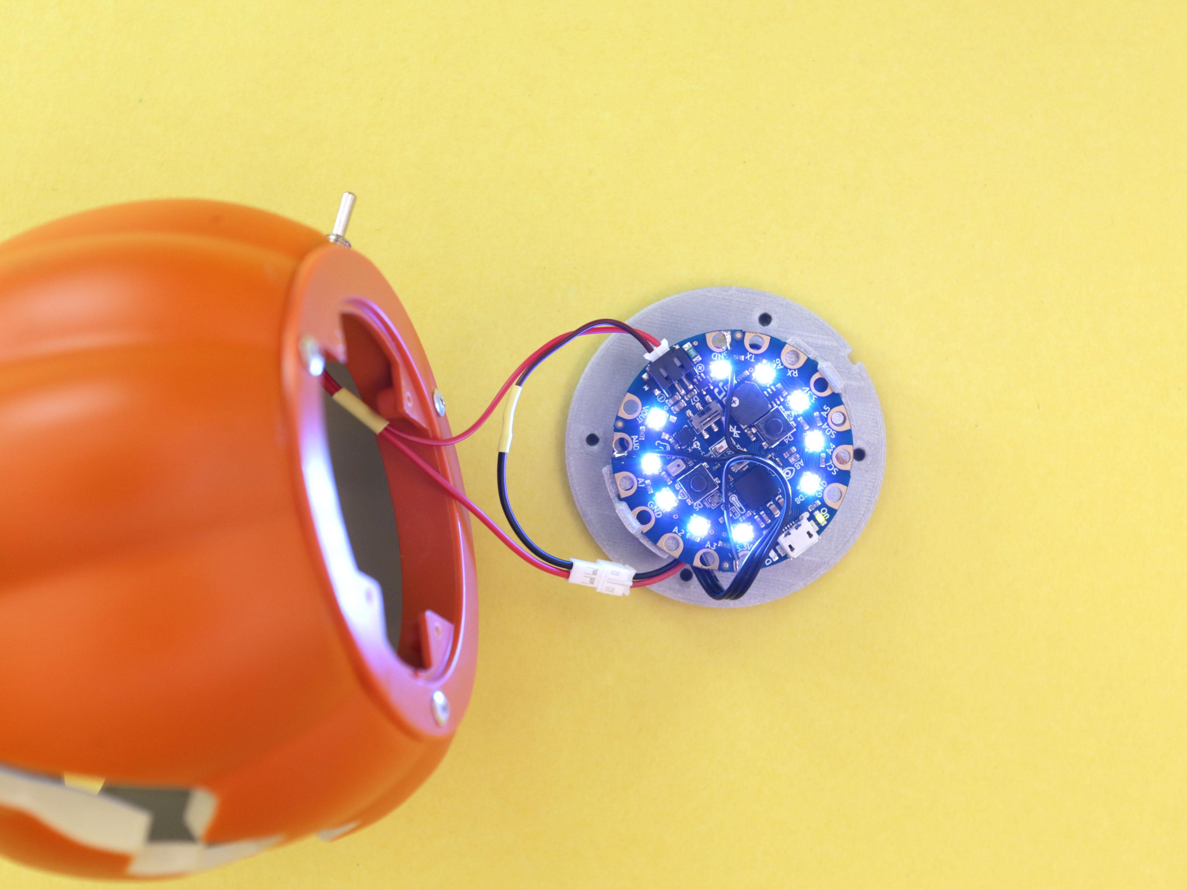 3d_printing_pumpkin-test-circuit.jpg