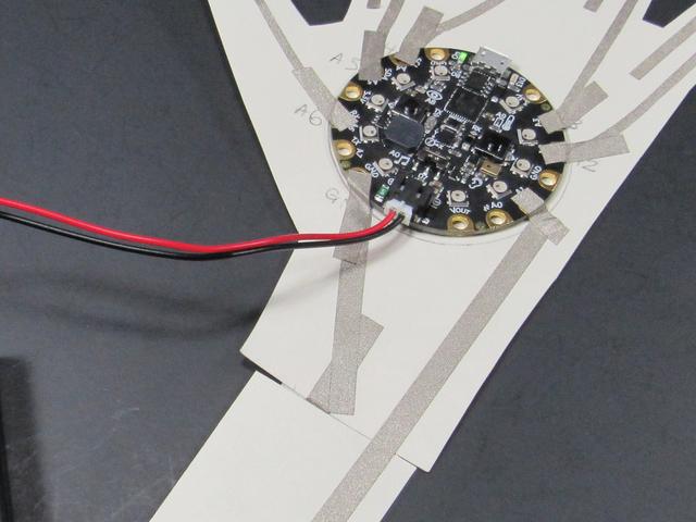 leds_Circuit13.jpg