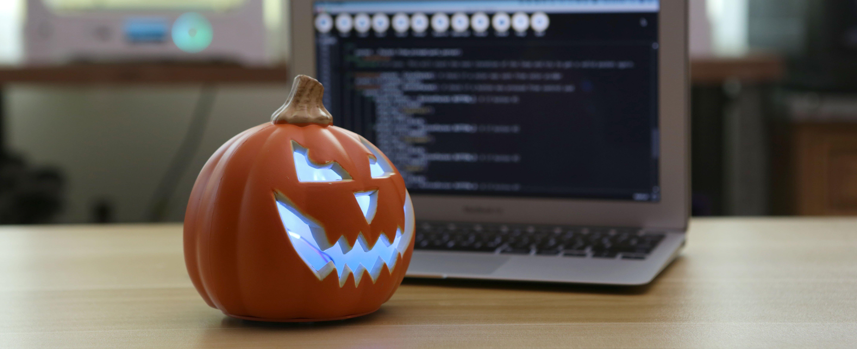 3d_printing_code-banner.jpg