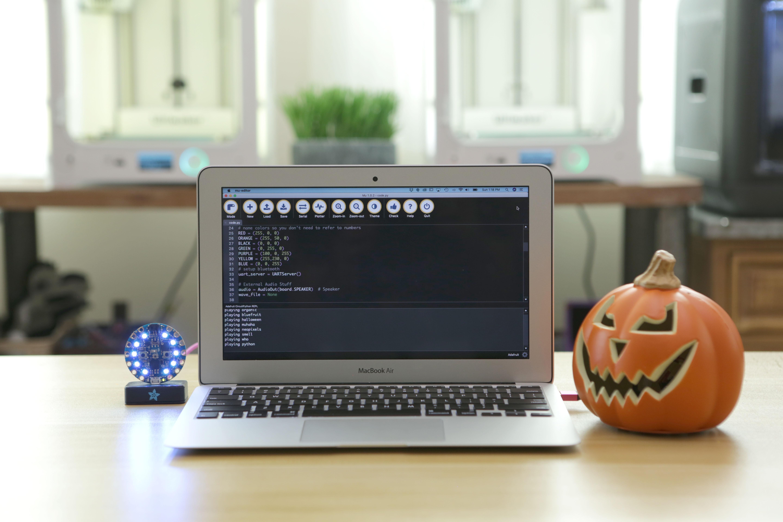 3d_printing_code-full.jpg