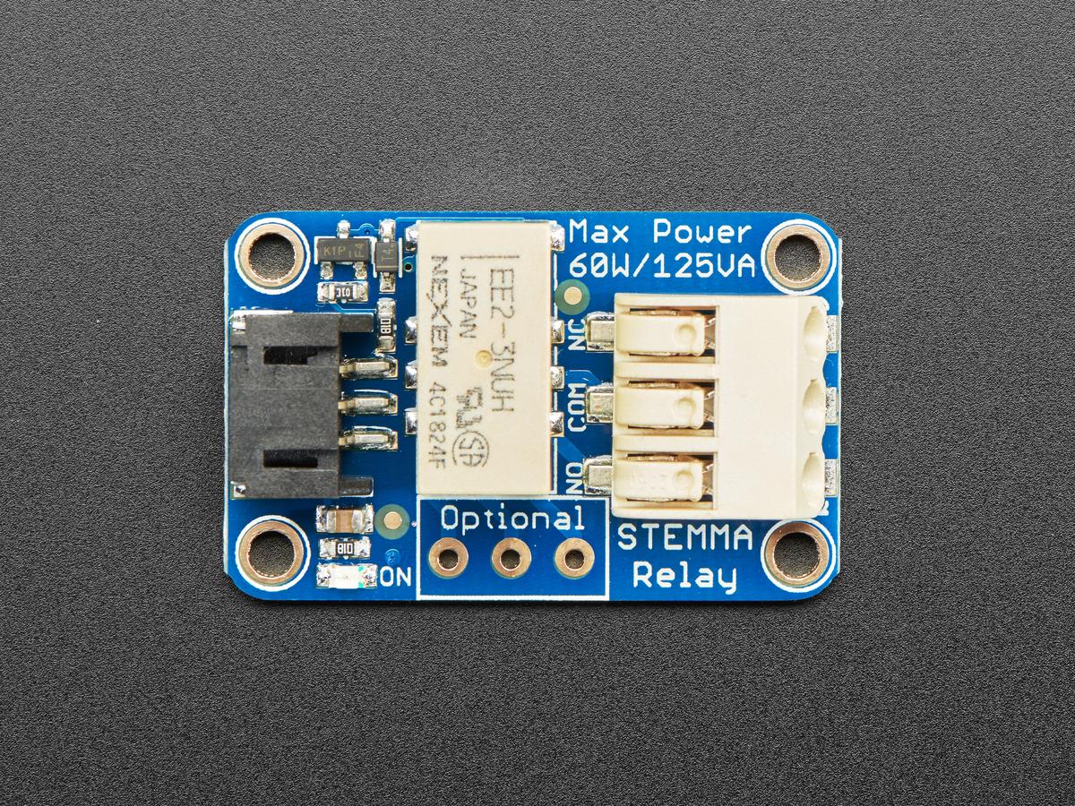 adafruit_products_STEMMA_Relay_top.jpg