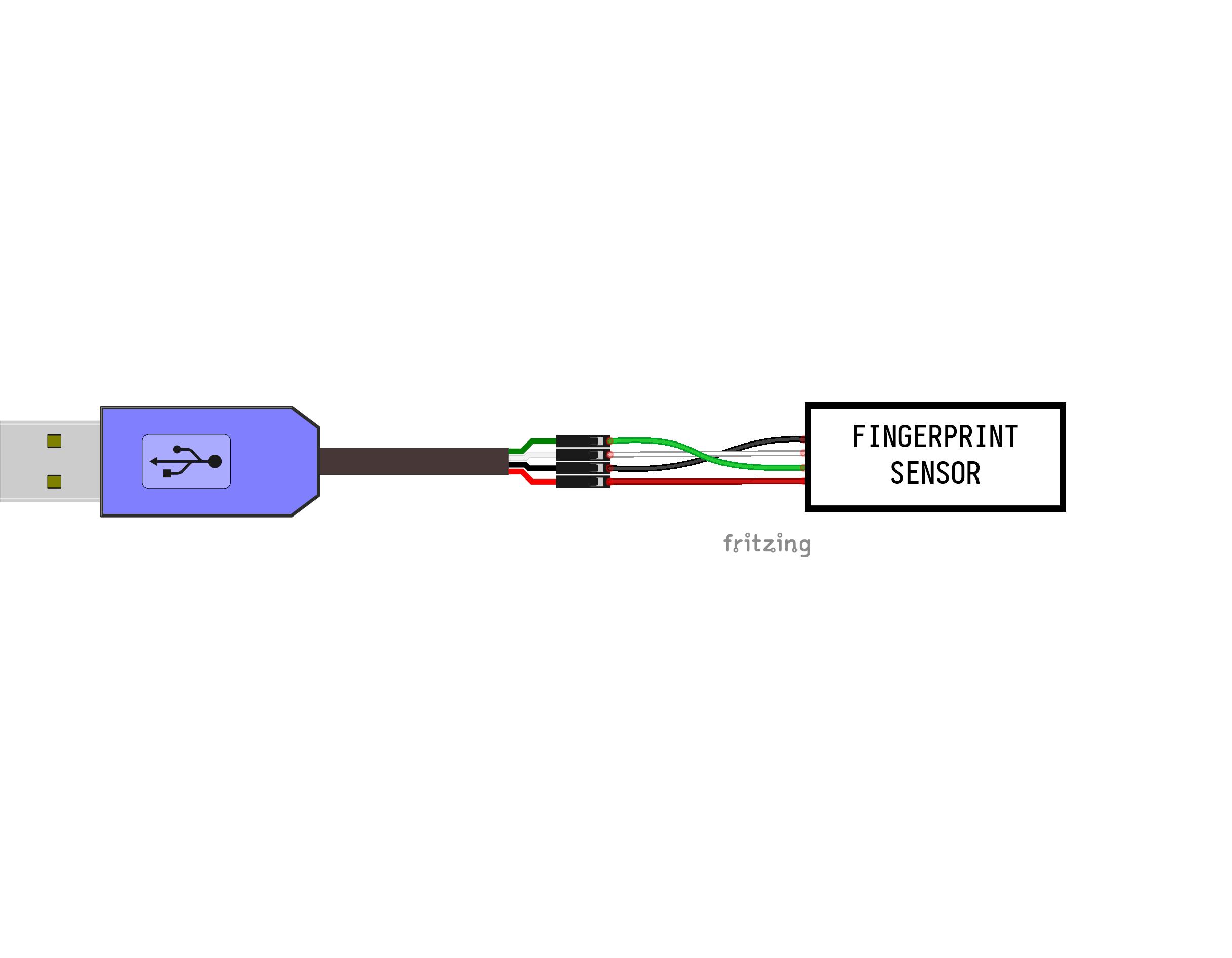 biometric_Fingerprint_USB_Serial_bb.png