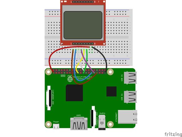 graphic_lcds_python-wiring_bb.jpg