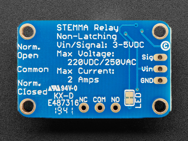 adafruit_products_STEMMA_Relay_pinouts_back.jpg