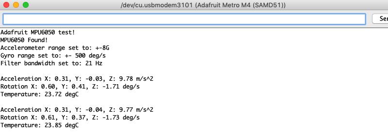 sensors_ard_basic_output.png