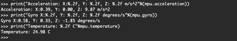 sensors_repl_properties.png