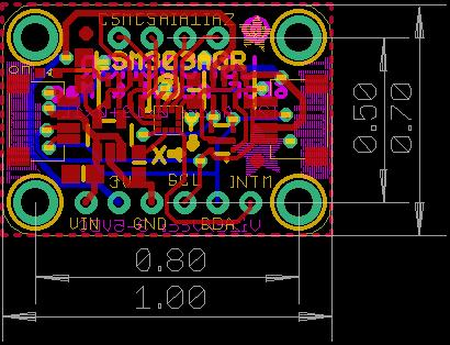 robotics___cnc_agr_fab_print.png