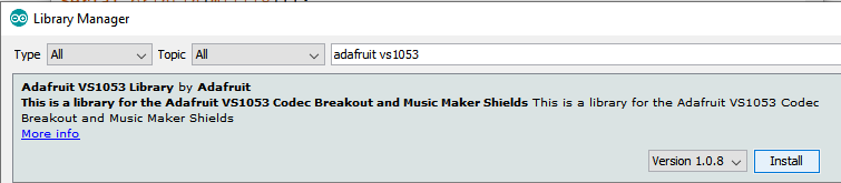 adafruit_products_vs1053.png