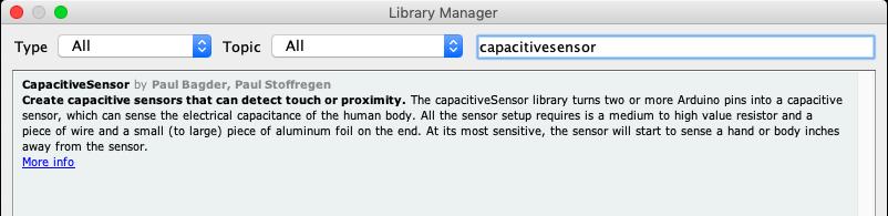 adafruit_products_capacitive_sensor_(1).png