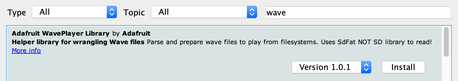 adafruit_products_waveplayer-install.png