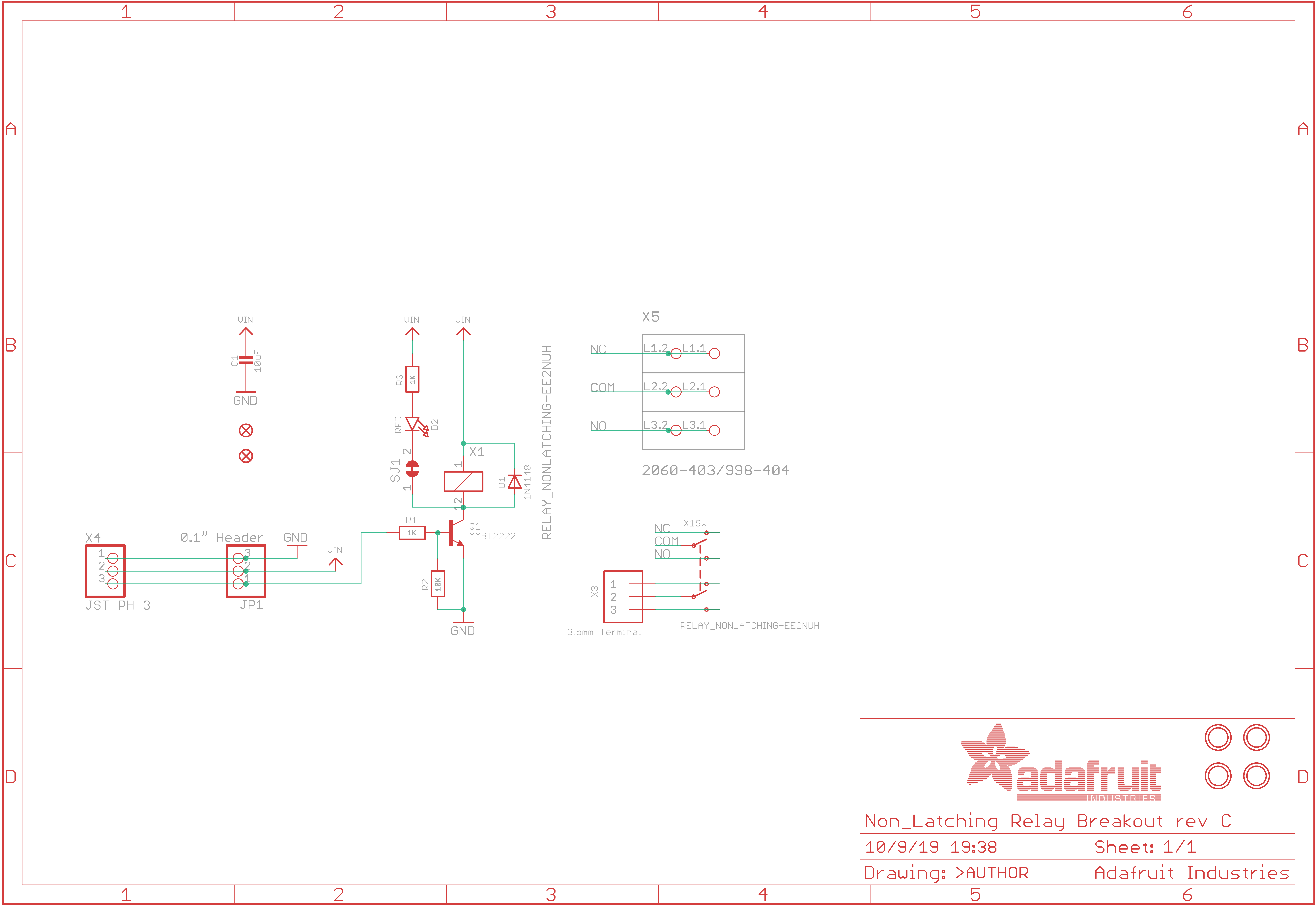 adafruit_products_STEMMA_Relay_Sch.png