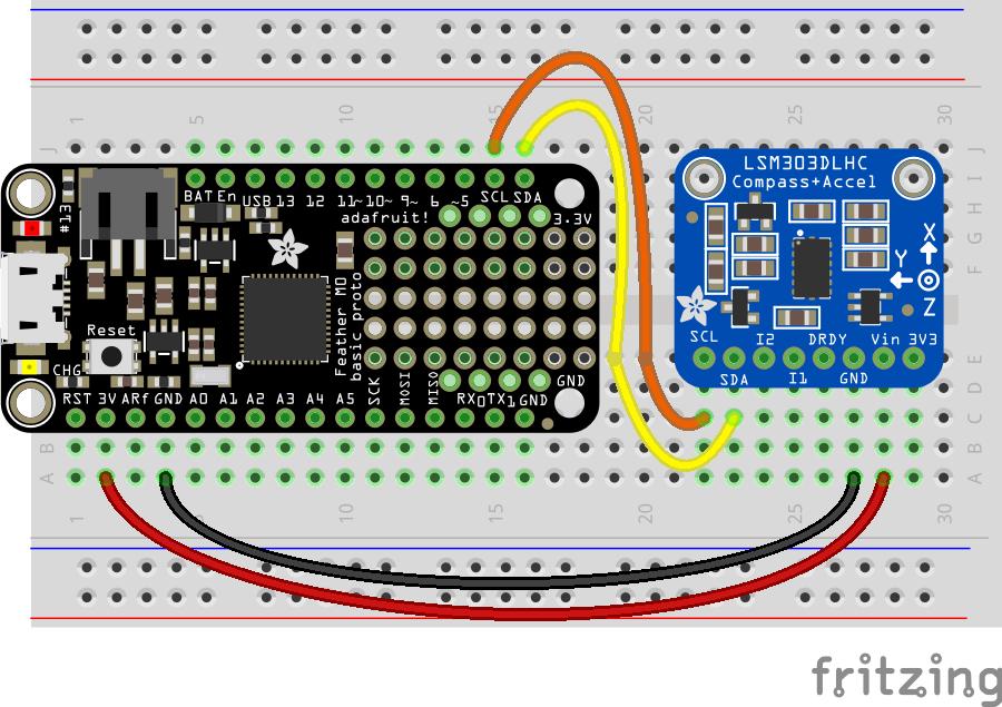 robotics___cnc_lsm303dlh_bb_fritz.png