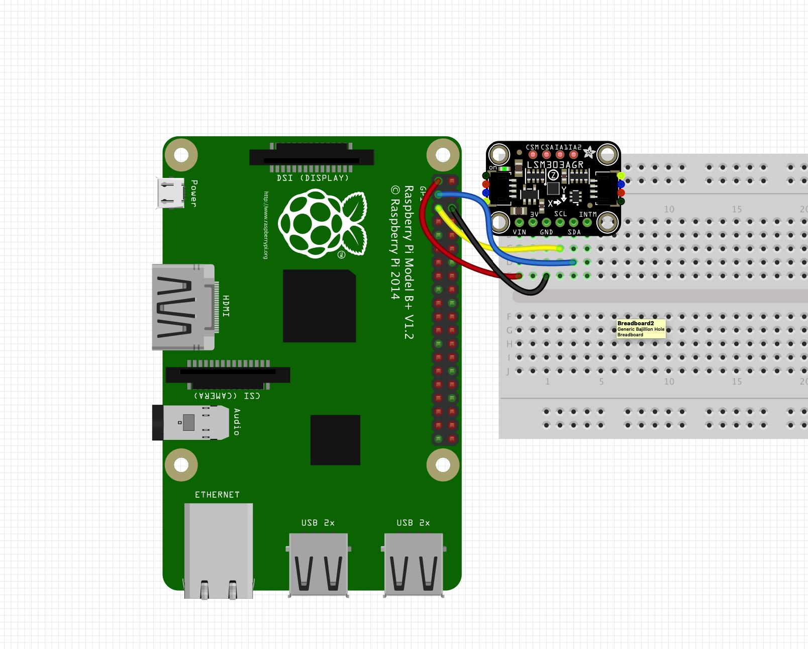 robotics___cnc_rpi_bb_wiring.png