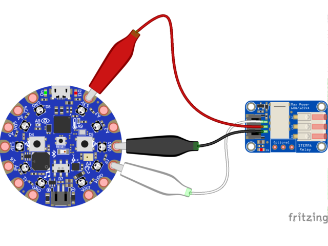 adafruit_products_STEMMA_Relay_CPB_bb.png
