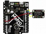 robotics___cnc_ard_qt.png