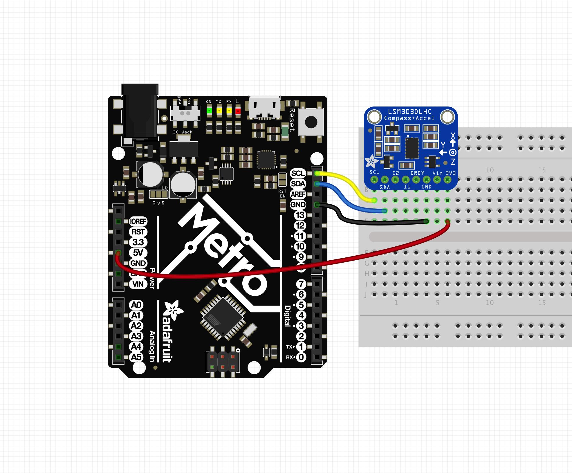 robotics___cnc_arduino_DLH_bb.png