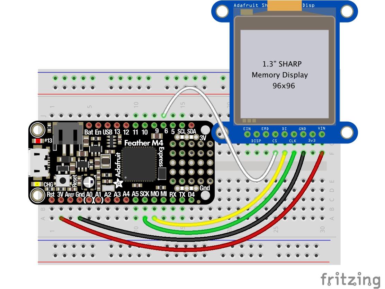 adafruit_products_circuitpython-wiring_bb.jpg
