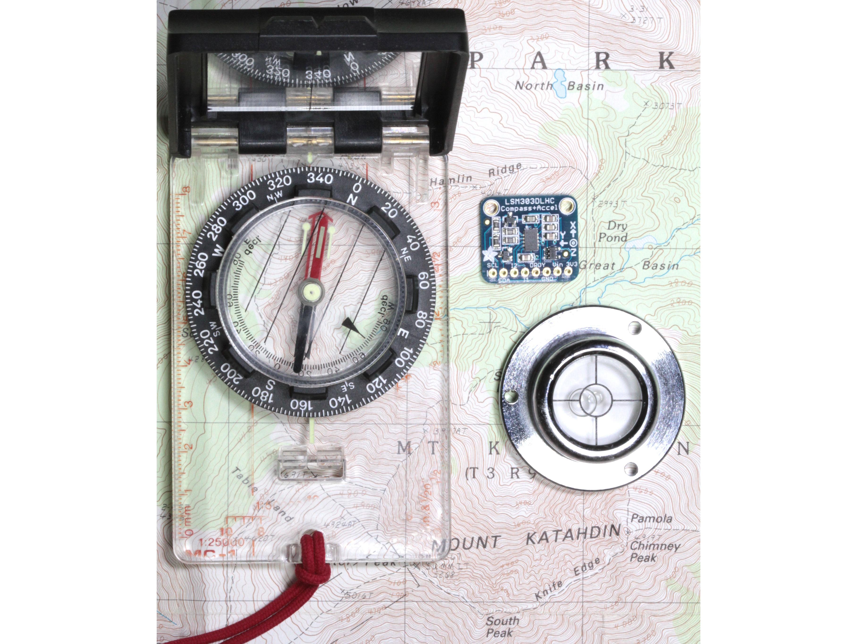 sensors_compass.jpg
