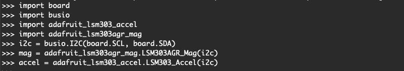 sensors_AGR_repl_setup.png