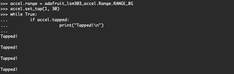sensors_tap_REPL_output.png