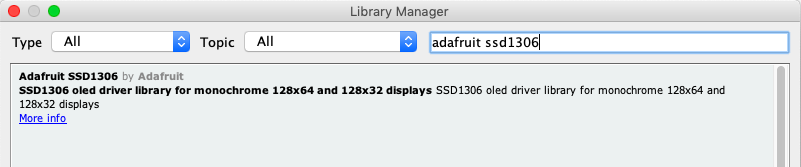 adafruit_products_ssd1306.png