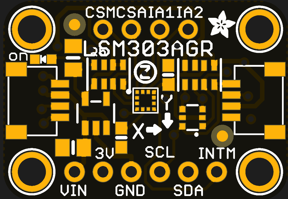 sensors_AGR_placeholder.png