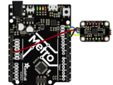 sensors_arduino_QT_wiring.png