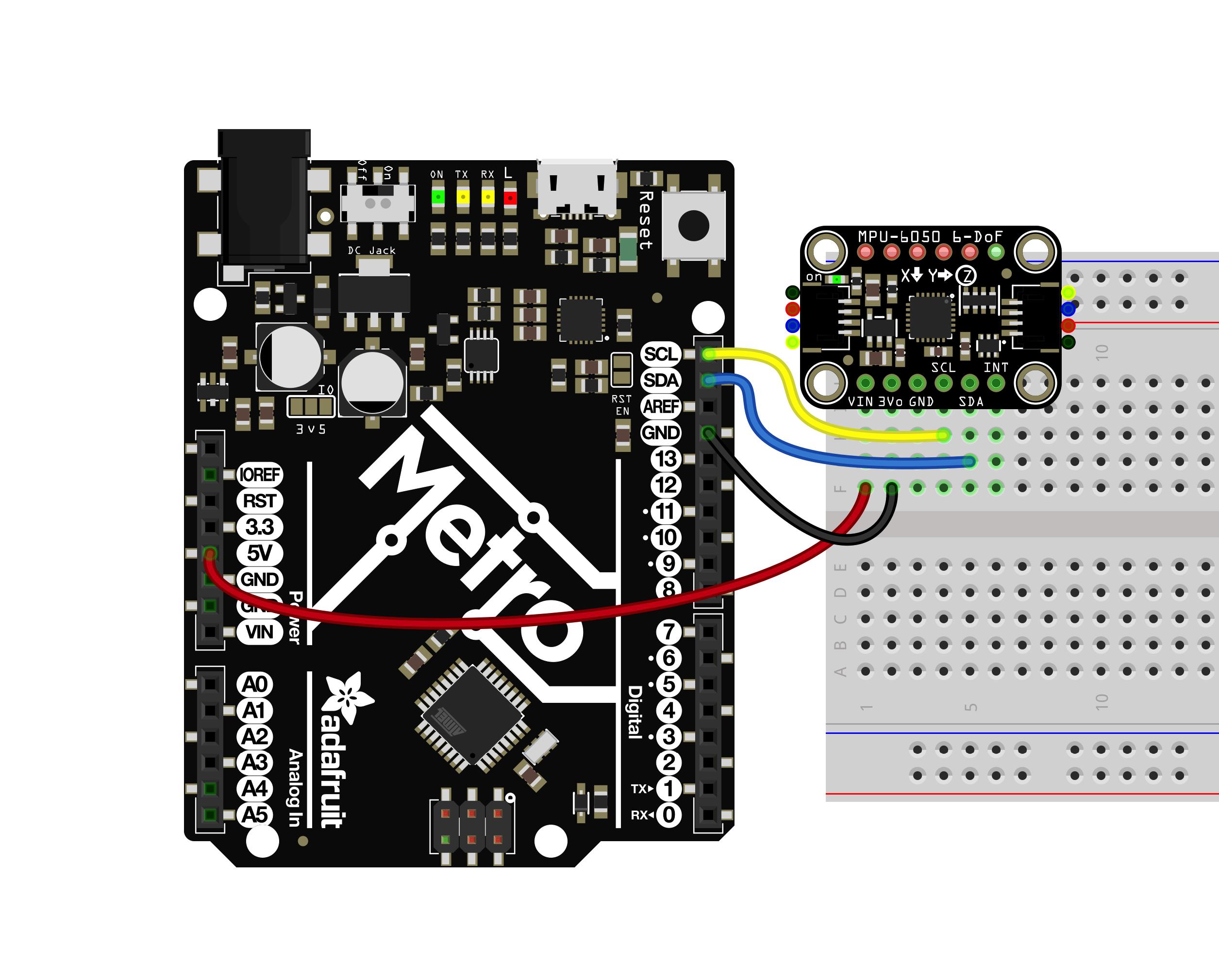sensors_arduino_BB_wiring.png