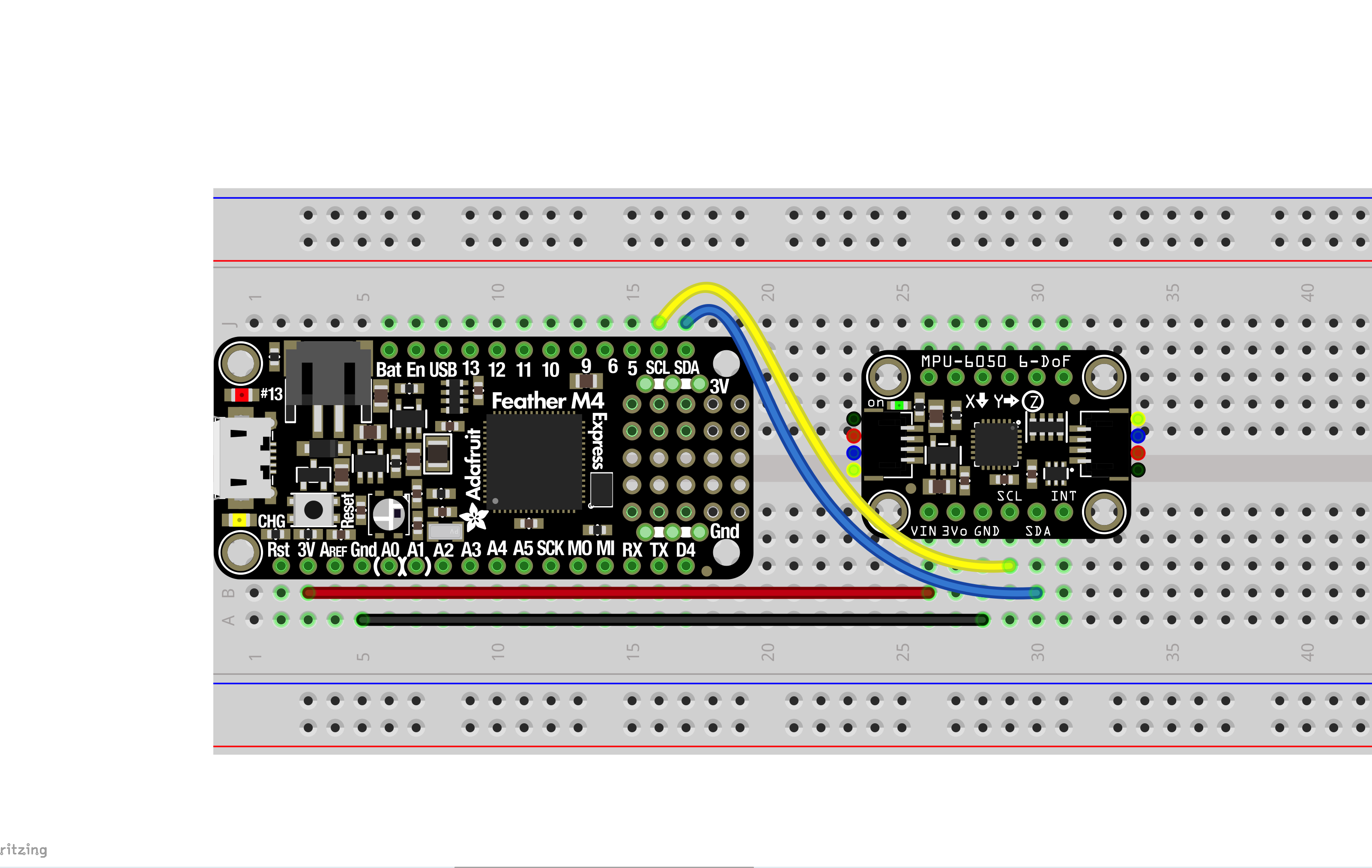 sensors_cpy_feather_BB_wiring.png