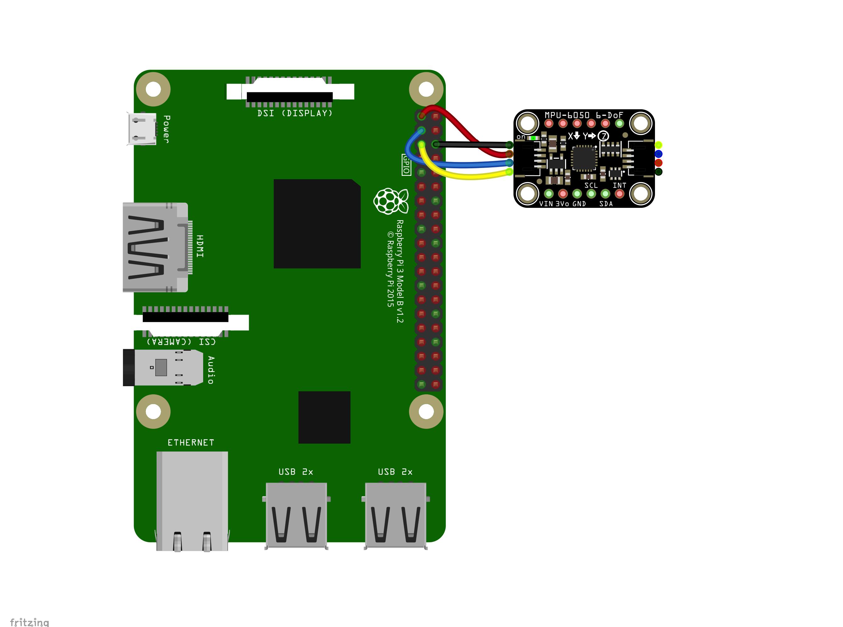sensors_cpy_rpi_QT_wiring.png