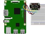 sensors_cpy_rpi_BB_wiring.png