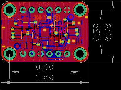 sensors_fab.png