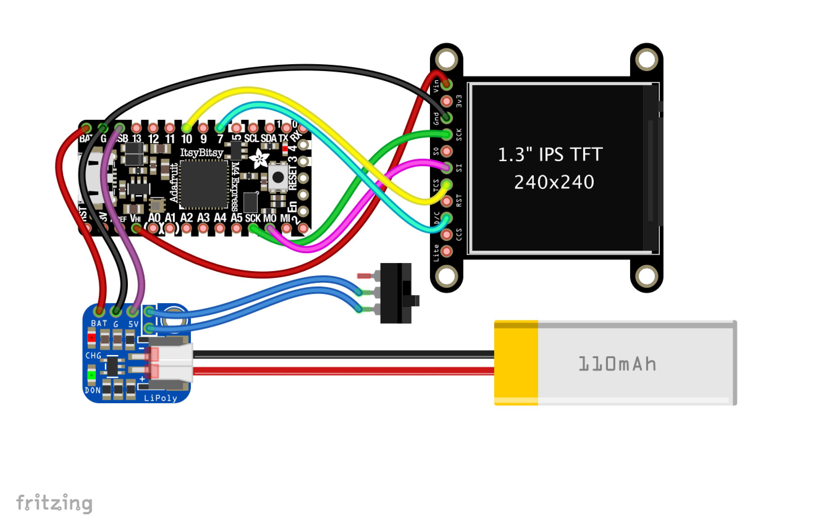 3d_printing_circuit_diagram.png