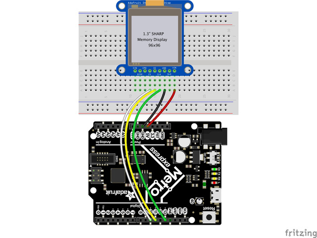 adafruit_products_arduino-wiring_bb.jpg