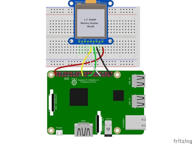 adafruit_products_python-wiring_bb.jpg