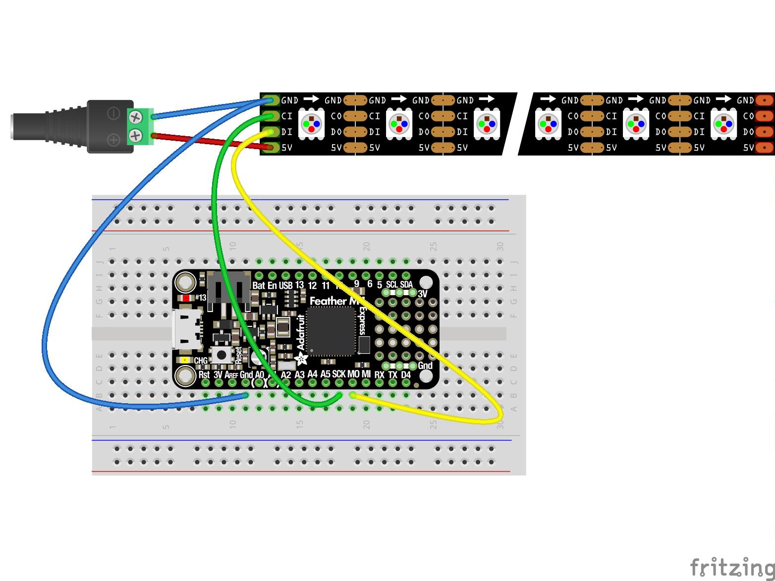 led_pixels_circuitpython-hardware-wiring_bb.jpg