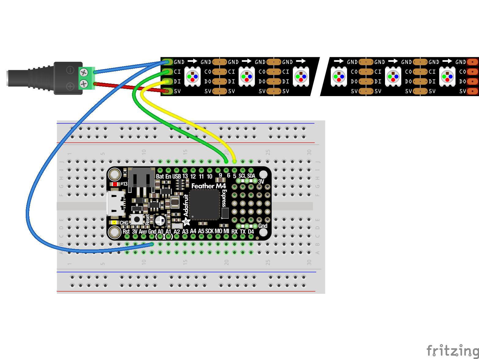 led_pixels_circuitpython-software-wiring_bb.jpg