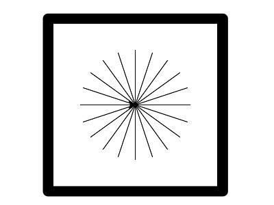 programming_Python_Turtle_Graphics_2.jpg