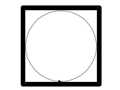 programming_Python_Turtle_Graphics_4.jpg