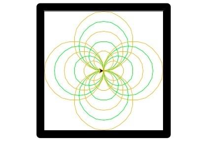 programming_Python_Turtle_Graphics_5.jpg