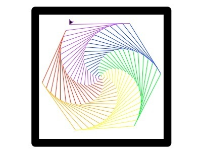 programming_Python_Turtle_Graphics_7.jpg