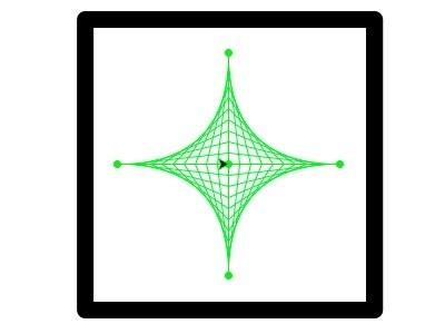 programming_Python_Turtle_Graphics_8.jpg