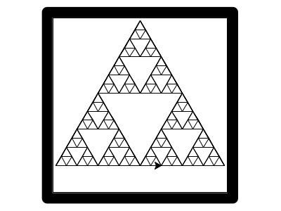 programming_Python_Turtle_Graphics_9.jpg