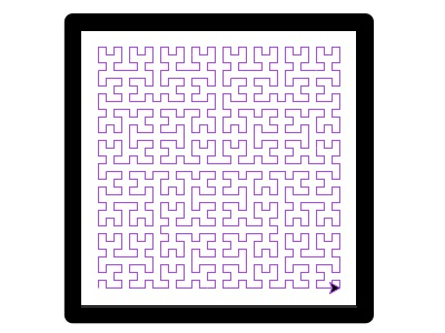 programming_Python_Turtle_Graphics_10.jpg