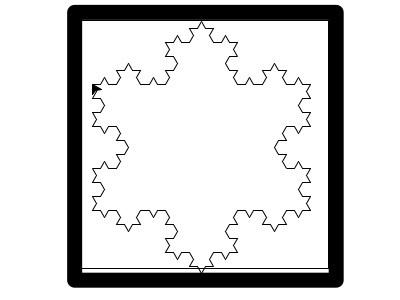 programming_Python_Turtle_Graphics_11.jpg