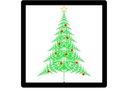 programming_Python_Turtle_Graphics_12.jpg