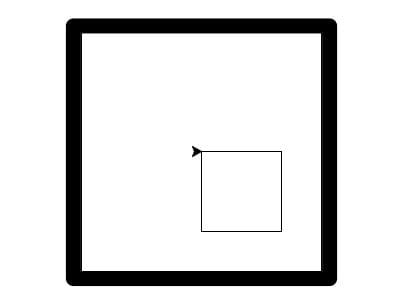 programming_Python_Turtle_Graphics.jpg