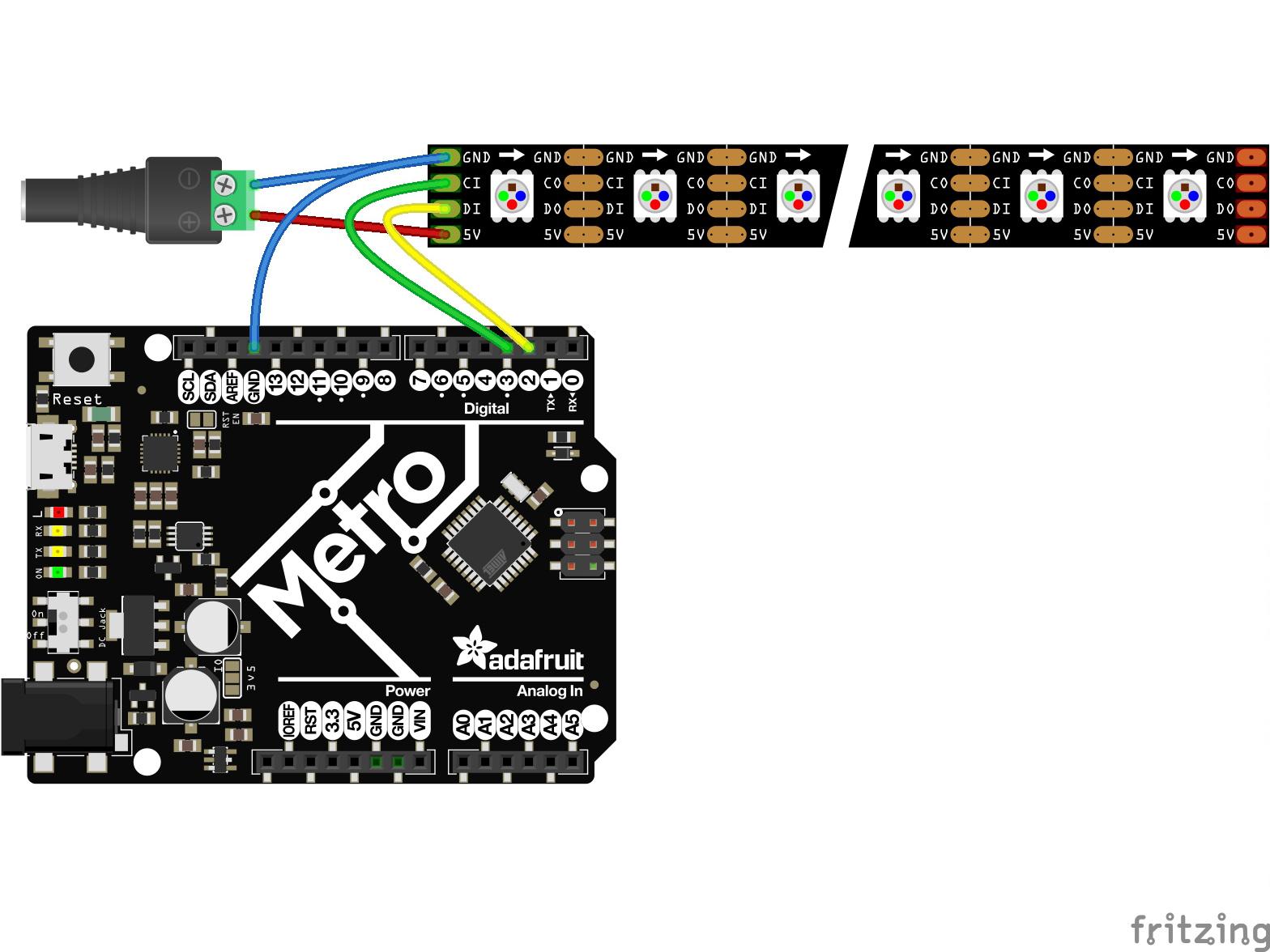 led_pixels_arduino-wiring_bb.jpg